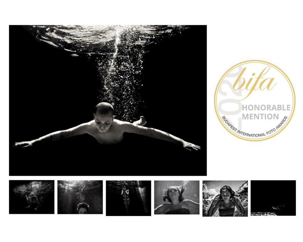 BIFA 2020 HM Images